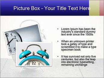 0000076775 PowerPoint Template - Slide 20