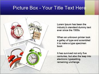 0000076775 PowerPoint Template - Slide 23