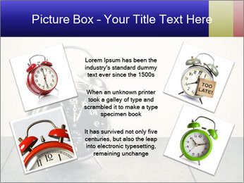 0000076775 PowerPoint Template - Slide 24