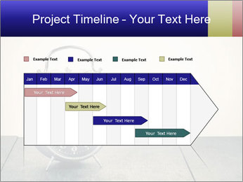0000076775 PowerPoint Template - Slide 25