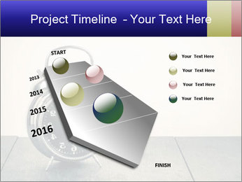 0000076775 PowerPoint Template - Slide 26