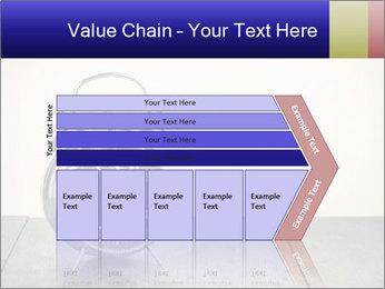 0000076775 PowerPoint Template - Slide 27