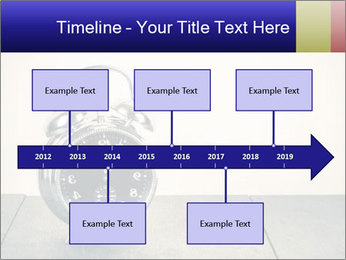0000076775 PowerPoint Template - Slide 28