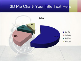 0000076775 PowerPoint Template - Slide 35