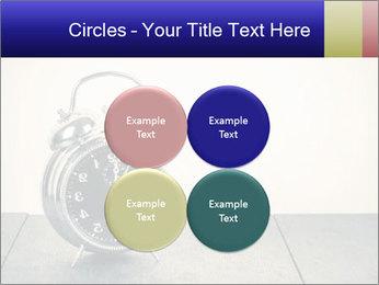 0000076775 PowerPoint Template - Slide 38
