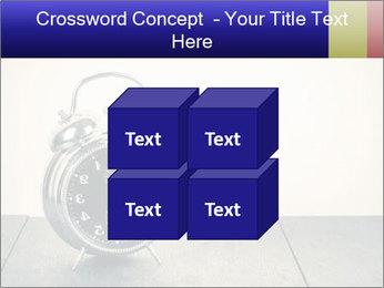 0000076775 PowerPoint Template - Slide 39