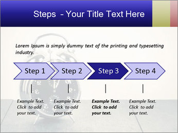 0000076775 PowerPoint Template - Slide 4