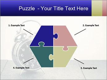 0000076775 PowerPoint Template - Slide 40