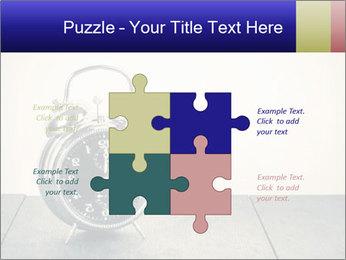0000076775 PowerPoint Template - Slide 43