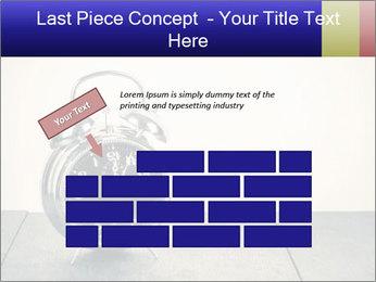 0000076775 PowerPoint Template - Slide 46