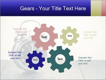 0000076775 PowerPoint Template - Slide 47