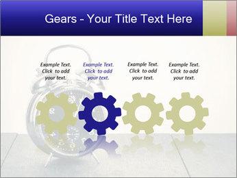 0000076775 PowerPoint Template - Slide 48