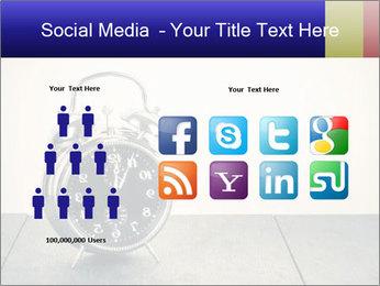 0000076775 PowerPoint Template - Slide 5