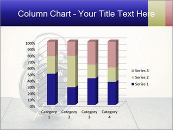 0000076775 PowerPoint Template - Slide 50