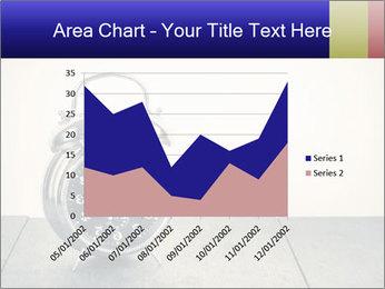 0000076775 PowerPoint Template - Slide 53