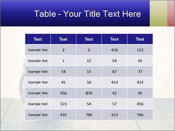 0000076775 PowerPoint Template - Slide 55