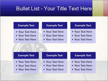 0000076775 PowerPoint Template - Slide 56