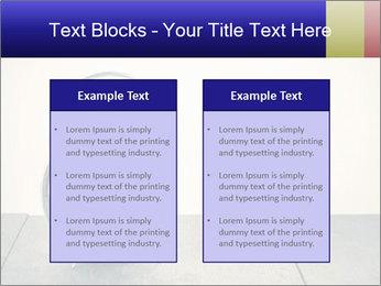 0000076775 PowerPoint Template - Slide 57