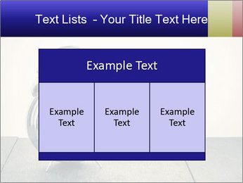 0000076775 PowerPoint Template - Slide 59