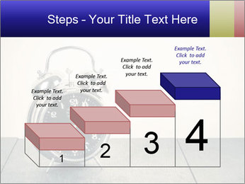 0000076775 PowerPoint Template - Slide 64