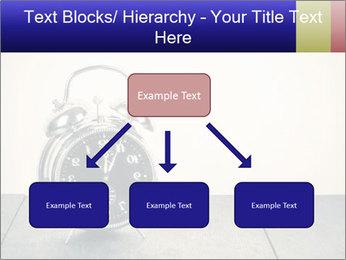 0000076775 PowerPoint Template - Slide 69