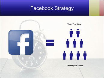 0000076775 PowerPoint Template - Slide 7