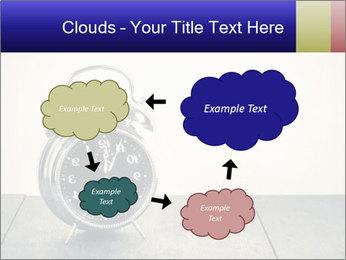 0000076775 PowerPoint Template - Slide 72
