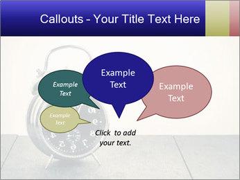 0000076775 PowerPoint Template - Slide 73