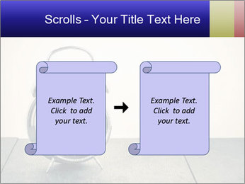 0000076775 PowerPoint Template - Slide 74