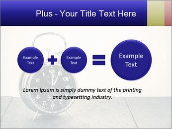 0000076775 PowerPoint Template - Slide 75