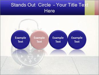 0000076775 PowerPoint Template - Slide 76