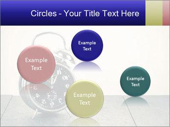 0000076775 PowerPoint Template - Slide 77