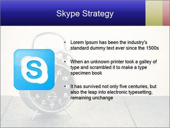 0000076775 PowerPoint Template - Slide 8