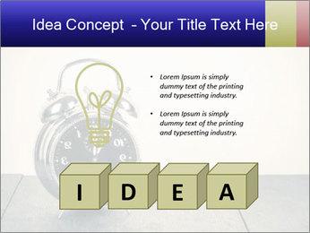 0000076775 PowerPoint Template - Slide 80