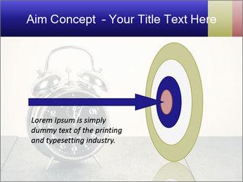 0000076775 PowerPoint Template - Slide 83