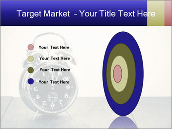 0000076775 PowerPoint Template - Slide 84