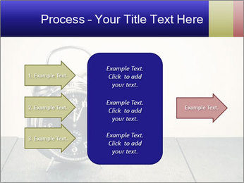 0000076775 PowerPoint Template - Slide 85