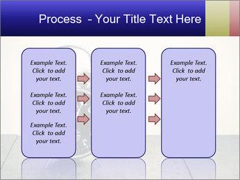 0000076775 PowerPoint Template - Slide 86