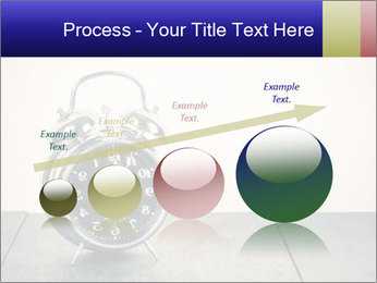 0000076775 PowerPoint Template - Slide 87