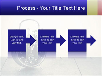 0000076775 PowerPoint Template - Slide 88