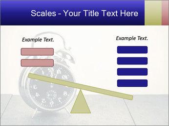 0000076775 PowerPoint Template - Slide 89