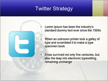 0000076775 PowerPoint Template - Slide 9