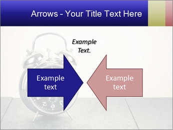 0000076775 PowerPoint Template - Slide 90