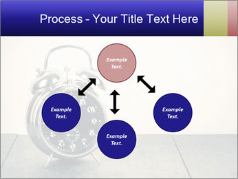0000076775 PowerPoint Template - Slide 91