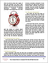 0000076775 Word Template - Page 4