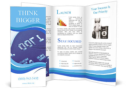 0000076776 Brochure Template