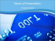 0000076776 PowerPoint Templates