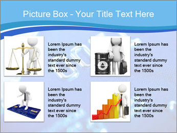 0000076776 PowerPoint Templates - Slide 14