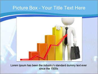 0000076776 PowerPoint Templates - Slide 15
