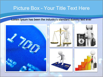 0000076776 PowerPoint Templates - Slide 19